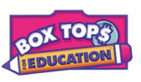 boxtops_for_education