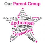 parentgroup