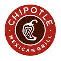 Chipotle Dine Out!